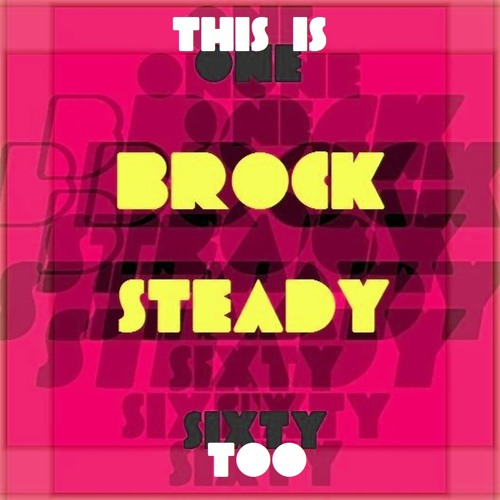 Brocksteady - One Sixty Too Mix