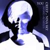 CREEP - You (feat Nina Sky) [MK Hot Tub Rub Dub]