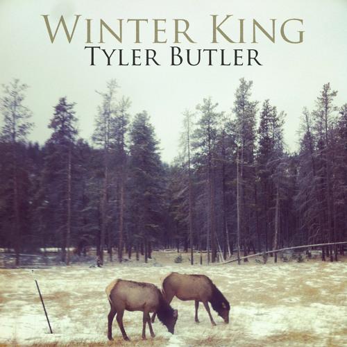 "Tyler Bulter: ""Morana"""