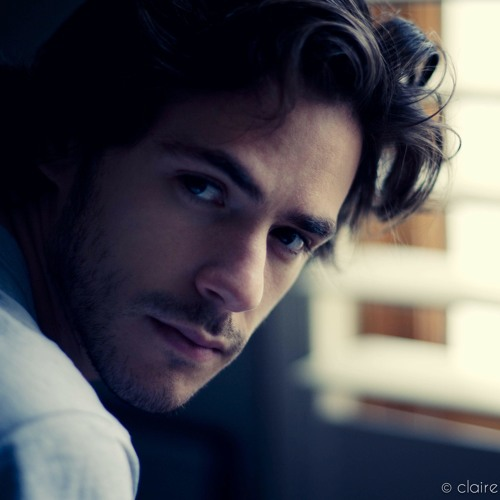 "Jack Savoretti feat. Sienna Miller ""Hate and Love"""
