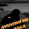 Iwan Fals - Pulang Kerja (Album Cikal)