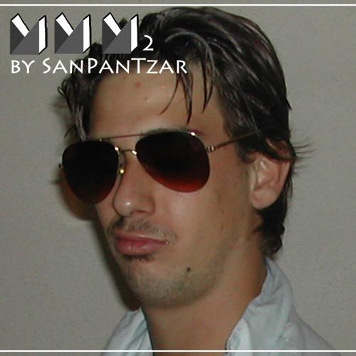 MMM2 (Moï Moï Mix 2)