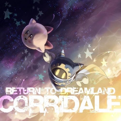 Return To Dreamland
