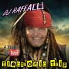 Dj Raffalli