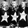Madonna - Give Me All Your Luvin' (feat. Nicki Minaj & M.I.A)