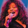 Chaka Khan - Never Miss The Water - Groove Thing Remix