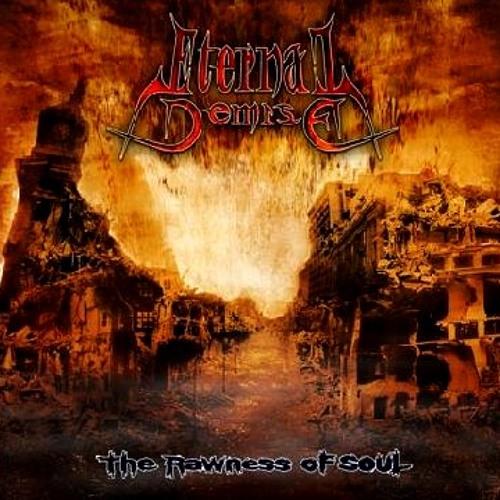 Eternal Demise - Ode to Anger