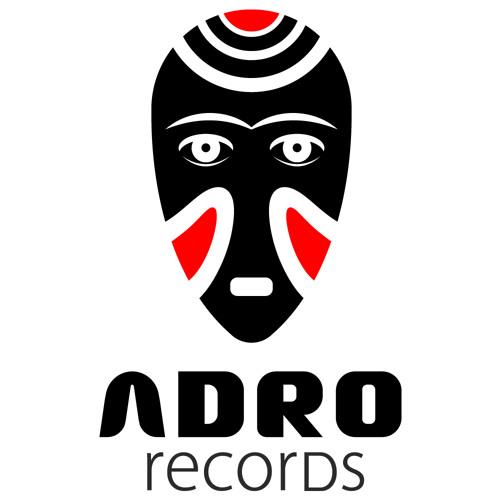 ADRO music GROUP