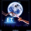 ET (Katy Perry)