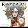 Random Rab - Atrocity