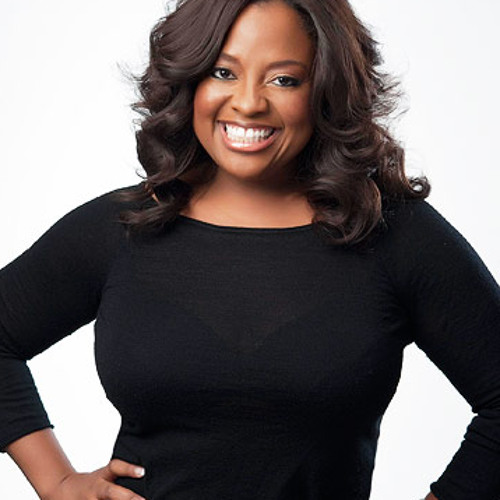 Sherri Shepherd talks reality