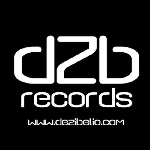 Dezibelio - Phantom Zone (Original) Out Soon!