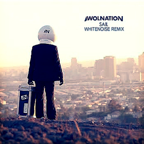 AWOLNATION - Sail (Drift Static Remix)
