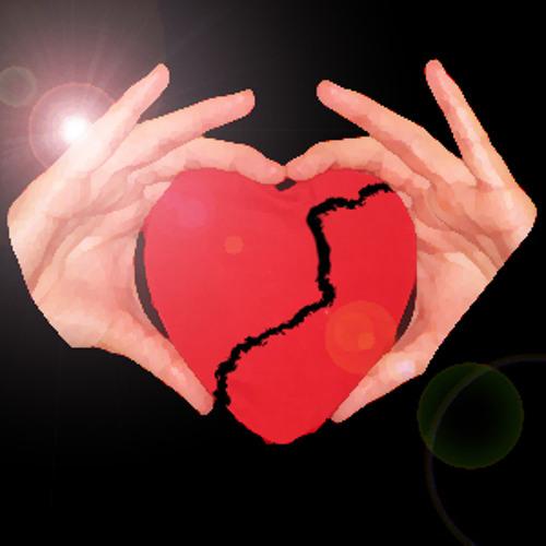 Broken Heart Together