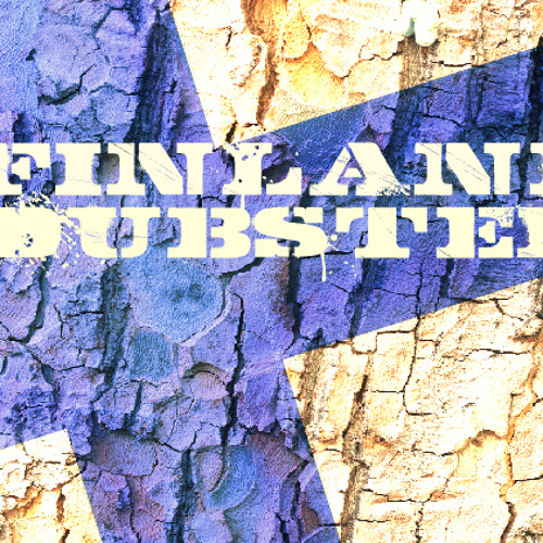 Finland Dubstep