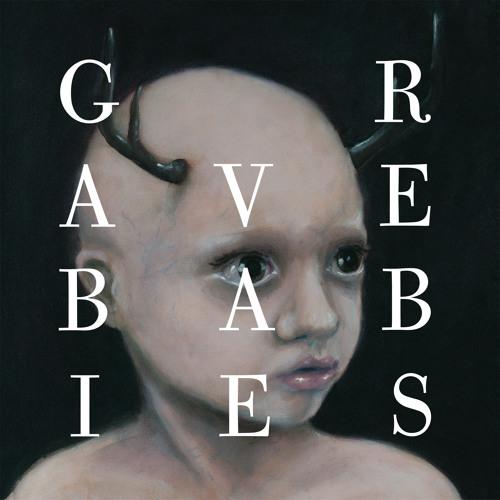 Grave Babies - Nightmare