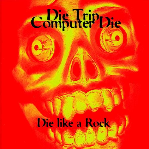 Die Trip Computer Die -7th Beatle
