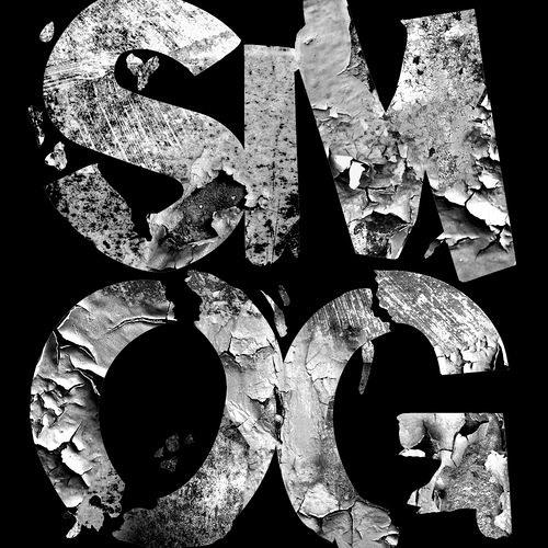 Kelly Dean - Smog Radio Set For Scion AV February 2012 FREE D/L