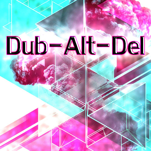DubAltDel - Descrete and Quite (Original Mix) (Free WAV Download)