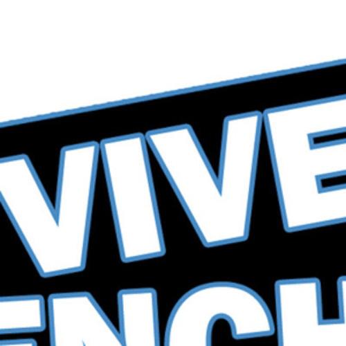 Dr. Peacock & Mr. Mainbrain - Vive La Frenchcore (Marcus Decks RMX)