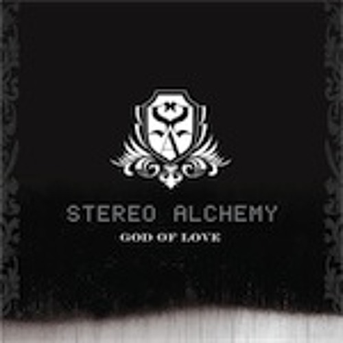 To Eternity (Preview)