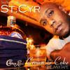 St.Cyr - 14. 1,2,3,4 (TreyPeezy.com Remix)