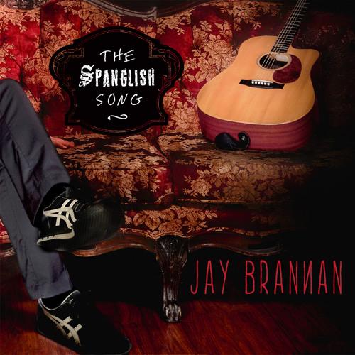 Jay Brannan - The Spanglish Song