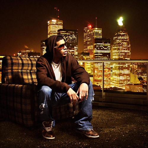 Drake ft. Prive City - Best I ever had (MoonDoctoR Juke RefiX)