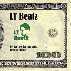 01. LT Beatz - 114 (short, sample Betty Wright - Tonight Is The Night)