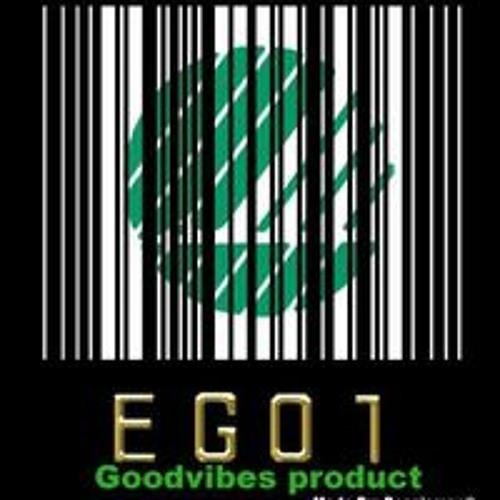 EGO1  One 2 (when u fall in love)