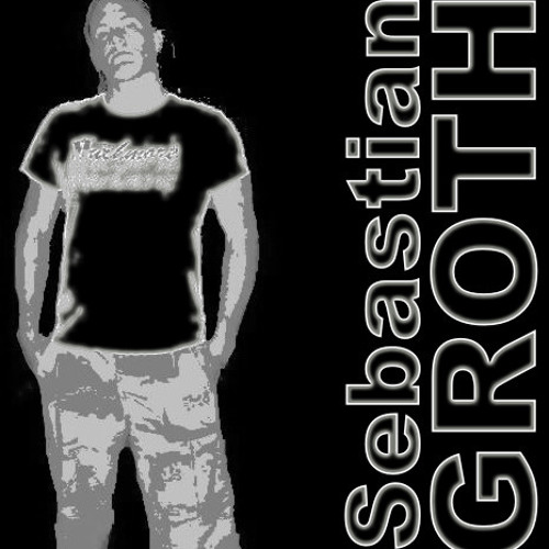 Sebastian Groth - Guest Mix at Stevie Wilson's The Difference Show (Friday 3rd Feb 2012)
