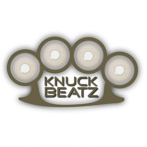 Knuck Beatz - Far Too Late