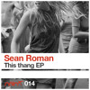 [Neim014] Sean Roman - How to get let down (Original mix)