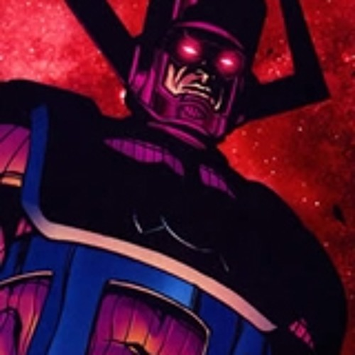 """Adam WarRock - """"Destroyer of Worlds"""""""