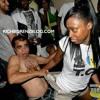 DJ Kay Mr.Vegas Bruk It Down Mix! FIRE