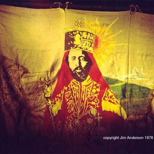 Bob Marley and the Wailers Live at Reggae Sunsplash 1979