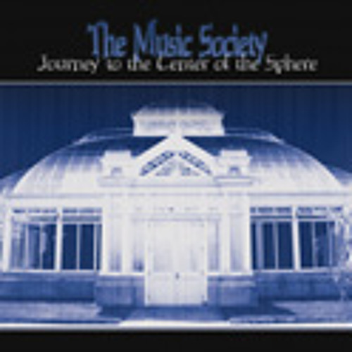 Journey to the Center of the Sphere (2006)