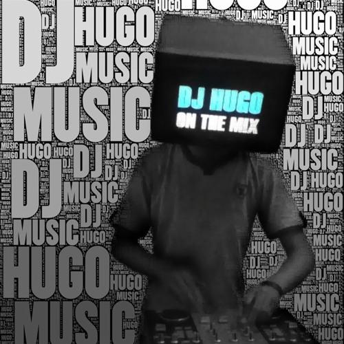 DJ HUGO FEAT. B.R.M - THE RISE UP (ORIGINAL MIX)