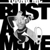 Bust a Move - Young MC (Nick James Remix) [SAMPLE]