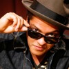 Bruno Mars - Just the Way You Are Instrumental Remake