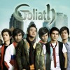 Goliath - Bawa Kau Pergi (falcon music - record @ phamz digital recording studio)