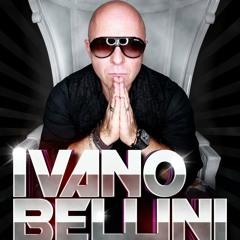 Ivano Bellini :: Sunrise Sessions Mix 03.2003