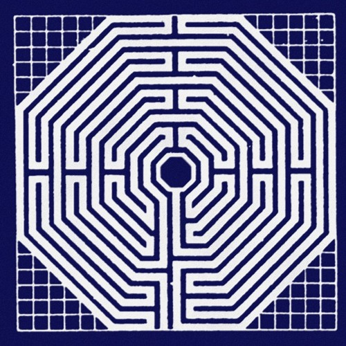 Labirinto (instrumental demo)
