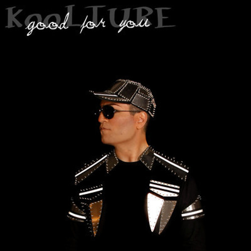 338 - Koolture - Good for you - People Theatre s health mix