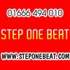 BEAT: NHỊP ĐẬP GIẤC MƠ - Hoàng Thùy Linh (PHỐI) - http://steponebeat.com