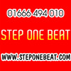 Beat: MUỘN Remix - Đàm Vĩnh Hưng (Phối - Album 3H) - http://steponebeat.com