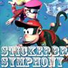 Donkey Kong Country 2 - Stickerbrush Symphony (ZMiX Remix)