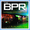 The Bpr Crew's Best Of January 2K12  Promo Mix Pt 2 - UK