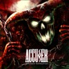 Accuser - escape from the oath