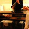 Shinkaichi-Conversation(digest edit)【O.S.T. bar Jigijigi 2008 】